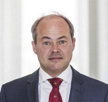 J.E. Hoetink